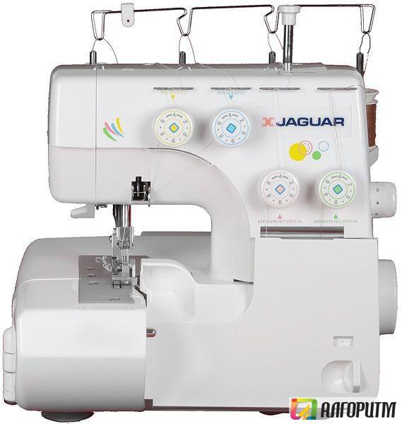 Швейные машины | 5 Элемент Интернет-магазин