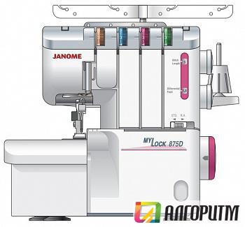 Как купить швейную машину в кредит | Потребительский