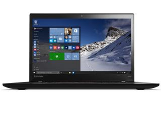 ������� Lenovo ThinkPad T460s (20F90042RT)