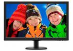Монитор Philips 273V5LSB/01
