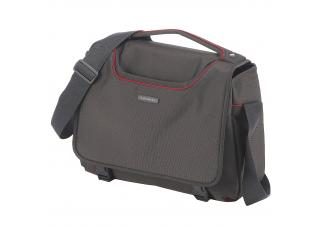 Сумка для ноутбука Samsonite B-Lite Fresh Laptop Messengers Bag (V97014)
