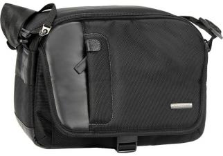 Сумка для фотоаппарата Samsonite Fotonox Shoulder bag (P01008)