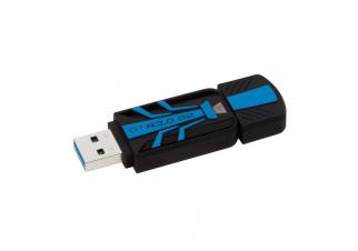 USB флешка Kingston DataTraveler R3.0 G2 32GB (DTR30G2/32GB)