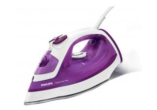 Утюг Philips GC2982/30