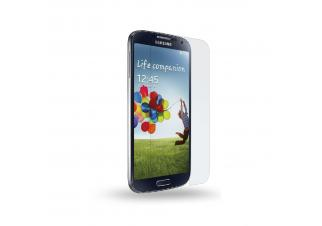 Samsung Galaxy S4 by Gembird (GP-S4)