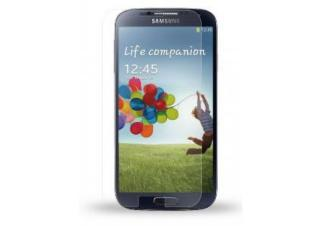 Samsung Galaxy S4 mini by Gembird (GP-S4m)