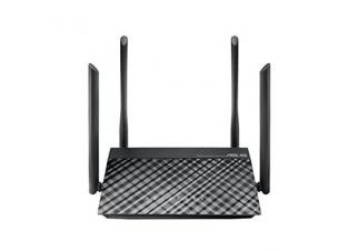 Wi-Fi маршрутизатор ASUS RT-AC1200G Plus