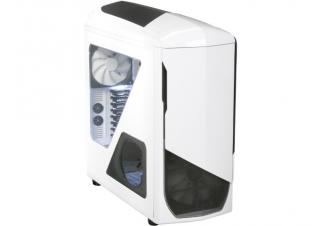 Корпус NZXT Phantom 530 White (CA-PH530-W1)