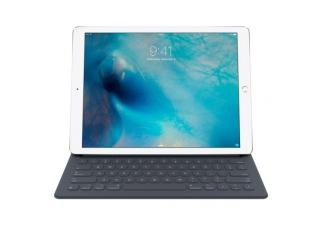 Чехол для планшета Apple Smart Keyboard  iPad Pro (MJYR2ZX/A)