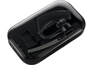 Bluetooth-гарнитура Plantronics Voyager Legend Charge Case