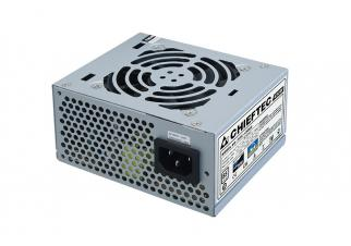 Блок питания Chieftec Smart 450W (SFX-450BS)