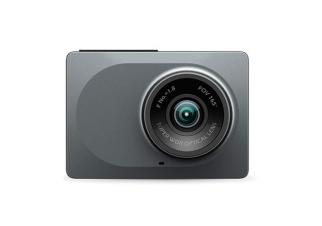 Видеорегистратор Xiaomi Yi Smart Dash Camera (Gray)