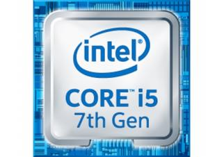 Процессор Intel Core i5-7600 (BOX)