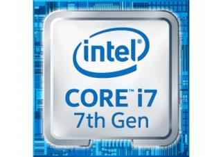 Процессор Intel Core i7-7700K (BOX)