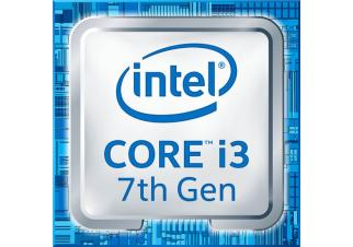 Процессор Intel Core i3-7350K (BOX)