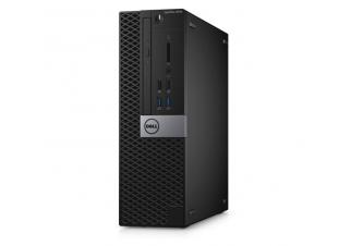 Компьютер Dell OptiPlex 3040 MT (210-AFWG-272784325)