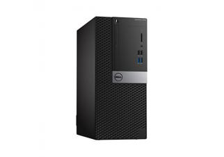 Компьютер Dell OptiPlex 7040 MT (210-AFGH-272784234)