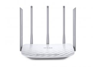 Wi-Fi маршрутизатор TP-Link Archer C60
