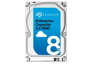 Жесткий диск Seagate Enterprise Capacity 8TB (ST8000NM0075)