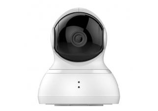 IP-камера Xiaomi Yi Home Dome Camera