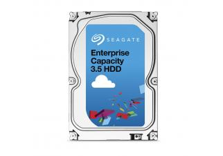 Жесткий диск Seagate Enterprise Capacity 2TB (ST2000NM0008)