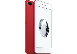 Смартфон Apple iPhone 7 Plus (PRODUCT)RED Special Edition 128GB