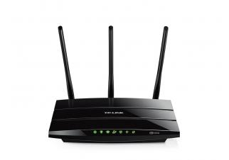 Wi-Fi маршрутизатор TP-Link Archer C59