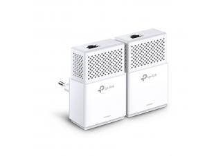Powerline-адаптер TP-Link AV1000 TL-PA7010 KIT