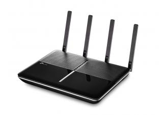Wi-Fi маршрутизатор TP-Link Archer C3150