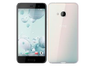 Смартфон HTC U Play 32GB (White)