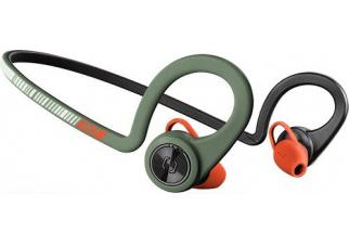 Наушники Plantronics BackBeat FIT (206004)