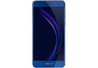 Смартфон Huawei Honor 8 4/64Gb (FRD-L19) синий