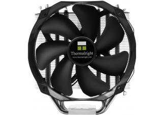 Кулер с радиатором для процессора Thermalright True Spirit 140 Direct