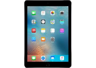 Планшет Apple iPad Pro 9.7 128GB LTE (Space Gray)