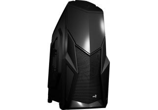 Корпус AeroCool Cruisestar Advance