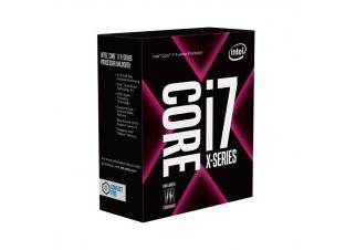 Процессор Intel Core i7-7820X (BOX)