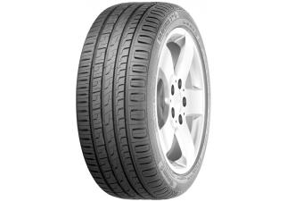 Летние шины BARUM Bravuris 3 HM 255/45R20 101Y