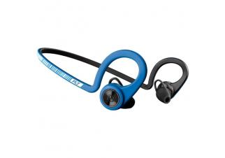 Наушники Plantronics BackBeat Fit 305 (синие)