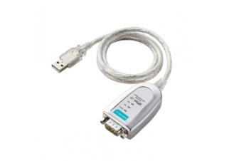 Кабель Moxa UPort 1130 (USB to RS-422/485)