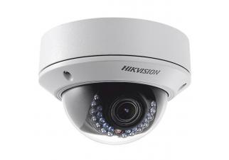 IP-камера Hikvision DS-2CD2720F-I