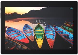 Планшет Lenovo Tab 3 10 Business TB3-X70F 16GB (ZA0X0197UA)