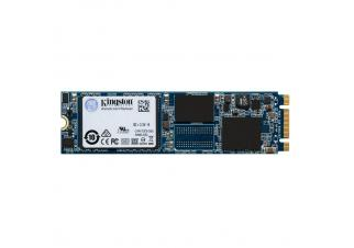 SSD диск Kingston UV500 240GB (SUV500M8/240G)