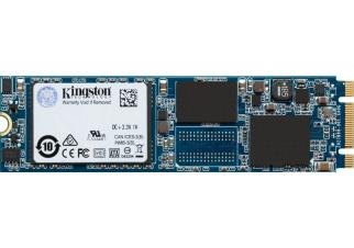 SSD диск Kingston UV500 120GB (SUV500M8/120G)