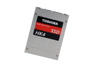 SSD диск Toshiba HK4R 480GB (THNSN8480PCSE4PDE1)