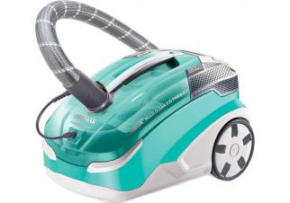 Пылесос Thomas Multi Clean X10 Parquet Aqua+