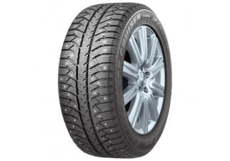 Зимняя резина Bridgestone Ice Cruiser 7000S 195/65R15 91T