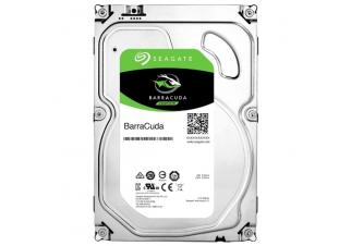 Жесткий диск Seagate Barracuda 2TB (ST2000DM008)