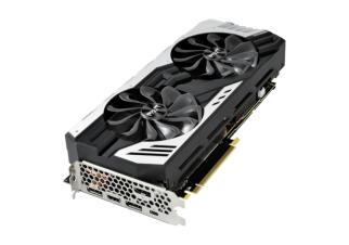 Видеокарта Palit GeForce RTX 2080 JetStream 8GB GDDR6 (NE62080T20P2-1040J)