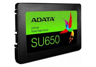 SSD диск A-Data Ultimate SU650 240GB (ASU650SS-240GT-R)