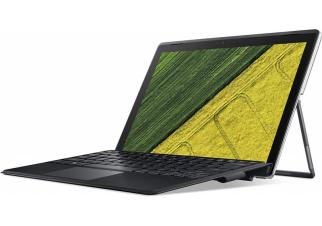 Планшет Acer Switch 3 SW312-31 64GB NT.LDREU.012 (с клавиатурой)